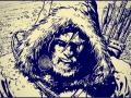 Dragonero - Storia nell'Enclave 1