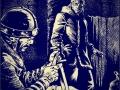 Dragonero - Storia nell\'Enclave 3