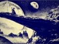 Dragonero - Storia nell\'Enclave 4