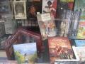 LIB. LA BEDERIE - Aix en Provence (13)